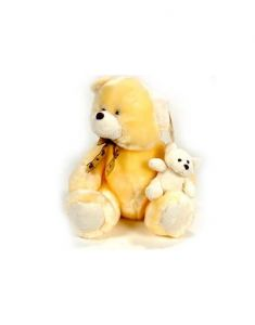 Gifts Valley Pair Teddy Gift Items