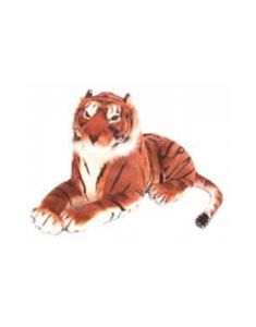 Gifts Valley Royal Bengal Tiger. Gift Items
