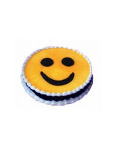 Gifts Valley Smile Please Cake Gift Items
