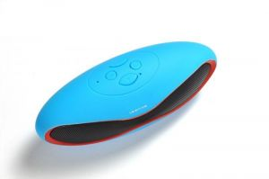 Bluetooth Speakers - Case Mart Bt11 Bluetooth Music Player With Micro SD Support,mobile Speaker
