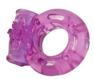 Penus ring