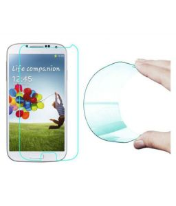 Gionee - Snoby Crystal Tempered Glass Guard for Gionee pioneer P3S (SETT_54)