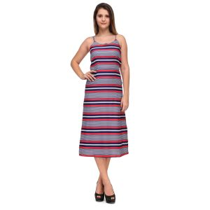 cac145f8ae Plazo Dress - Buy Plazo Dress Online @ Best Price in India
