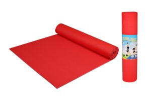 Yoga Essentials - Kwickk Yoga Mat