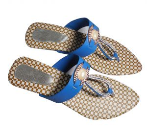 Great Art Women Fashionabal Party Wear Sandals Dli6wmo606