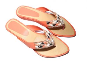 Great Art Women Fashionabal Party Wear Sandals Dli6wmo608