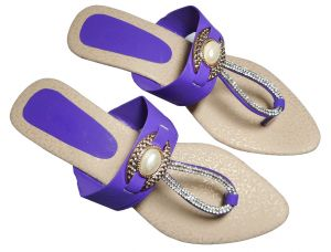 Great Art Women Fashionabal Party Wear Sandals Dli6wmo609