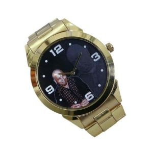 Good Time Mens Watches - Gtw Gj01
