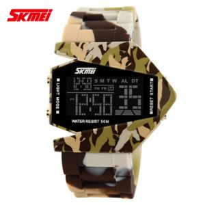 Men's Watches   Digital   Other - Adventure Sports Watch ASW00