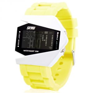 Sporty Men Watches Smw05