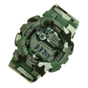 Party Men Watches - Cwfm Rg1