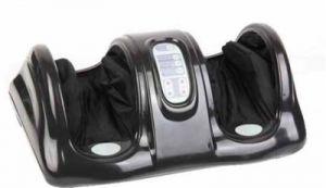 Vital Health & Fitness - Teledealz Tl124 HF28 Compact Foot Massager