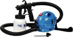 Akai Home Decor & Furnishing - Tele Dealz paint ZoomAir Assisted Sprayer