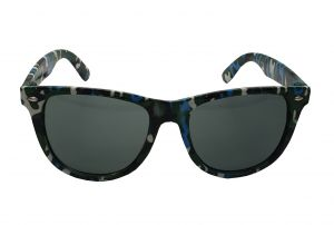 Fap Multicolour Kids Sunglasses For Boys And Girls