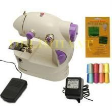 Imported Sewing Machine Salai Machine