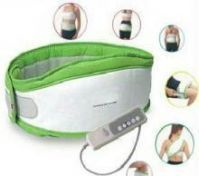 Latest Power Vibrating Slimming Belt