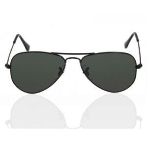 New Stylish Aviator Sunglass Suitable For All Age