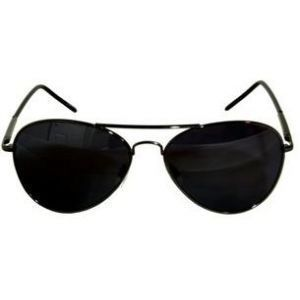 Ksr Sunglasses Aviator Eye Wear For Women