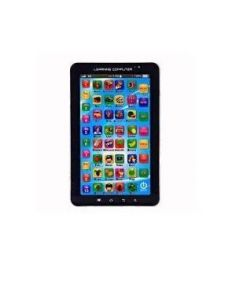 Tablet For English Learning Educational Toy For Kids Multimedia Learning Sy