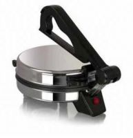Eagle Instant Electric Roti Maker Chapati Tawa 900 Watts