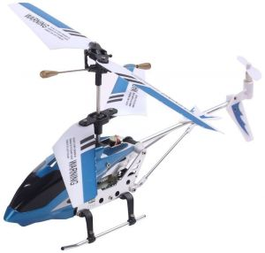 Huge Size Helicopter Remote Control