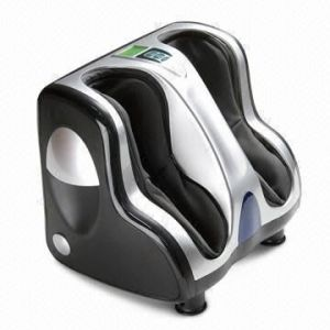 Standard Foot Massager