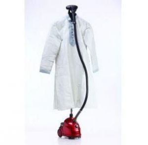 Professional Garment Steamer For All Types Of Clothes
