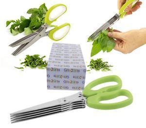 Paper Shredder Vegetable Cutter Diy Crafts