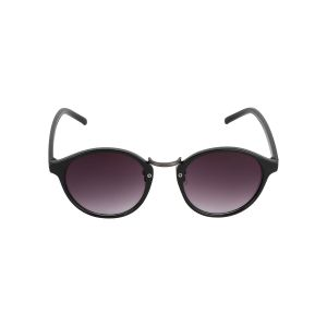 Visach Premium Cat Eye Sunglasses For Women (code - Premium Black Cat Eye)