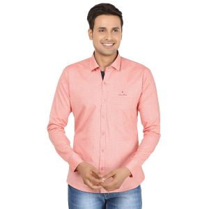 Visach Men Shirt For Formal Wear (code - Tbs_shirt_102)
