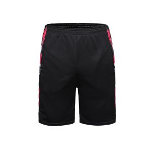Dry Fit Super Comfy And Stretchable Gym Short For Men By Visach (code - Vs_ccc_107)