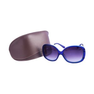 Visach Premium Multicolor Sunglasses For Women