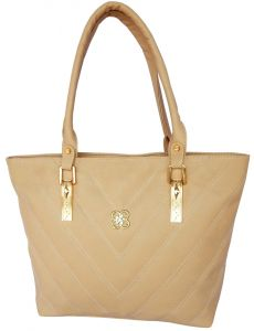 All Day 365 Shoulder Bag (tan Hbc 26)