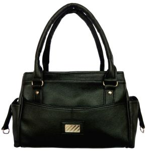 All Day 365 Shoulder Bag (black Hbc32)