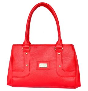Casual Bags - ALL DAY 365 SHOULDER BAG FOR WOMEN PINK (CODE-HBD20)