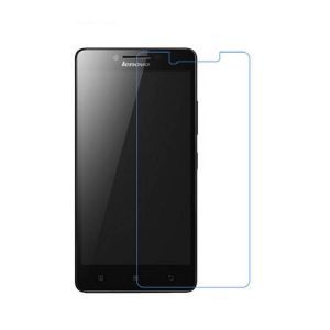 Digitech,Lenovo Mobile Phones, Tablets - Lenovo High Quality Curved Glass For A6000