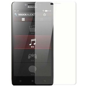 Digitech,Lenovo,Apple,Manvi,Canon,Htc Mobile Phones, Tablets - Lenovo High Quality Curved Glass For A7000