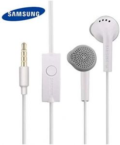 Samsung Earphone 3.5 MM Jack