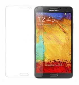 Fts Tempered Glass For Samsung Galaxy Note 3 Neo N7505 (code - Tg178)