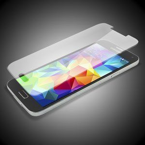 0.33mm Premium High Quality Tempered Glass Screen Protecotr For Samsung Galaxy A5