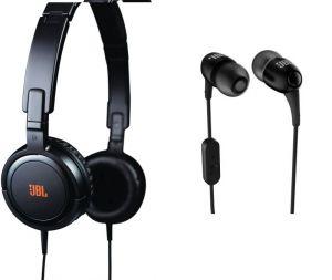 a2a1db35718 Jbl Tempo On Ear Headphone: Buy jbl tempo on ear headphone Online at ...