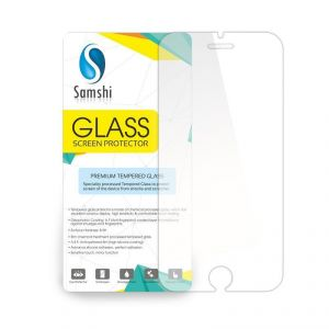Samshi Premium Tempered Glass Screen Guard For Samsung J5