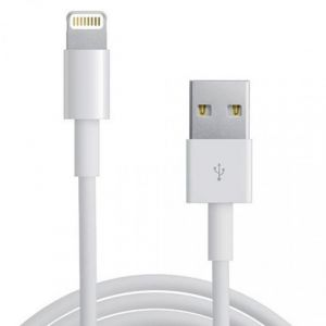 Us1984 Lightning USB Data Sync Cable 8 Pin For Apple 5 7 6 And Ipad