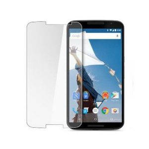Panasonic,G,Vox,Motorola Mobile Phones, Tablets - Motorola High Quality Curved Glass For Moto E