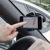 Car Styling Products - Car Windscreen & Dashboard Mobile Phone Holder