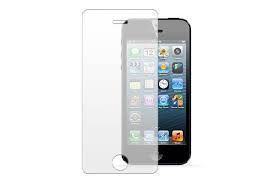 Premium Tempered Glass For Apple iPhone 6 Plus