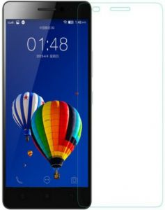 Jaipur Harsh Print Lenovo K3 Note Tempred [pk1]