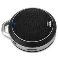 Jbl Micro Wireless Bluetooth Speaker