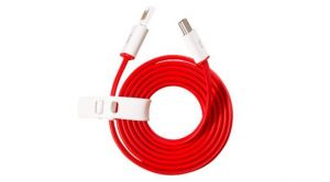 Genuine Oneplus Two Type-c USB Data Charging Cable Durable