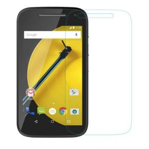 Fts Tempered Glass For Motorola Moto G3 (code - Tg068)